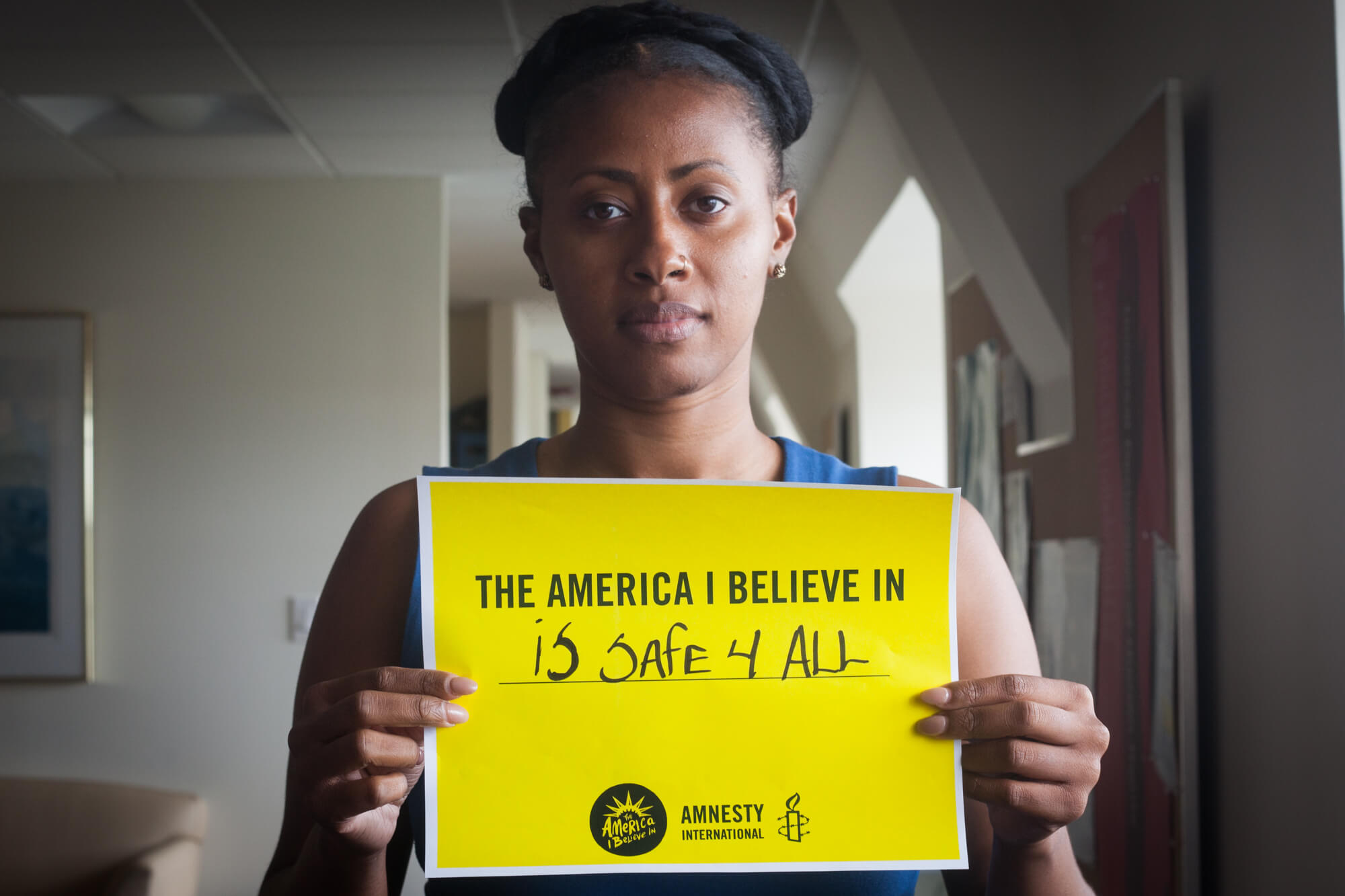 the america i believe in amnesty international usa the sign pdf kickoff of the america i believe