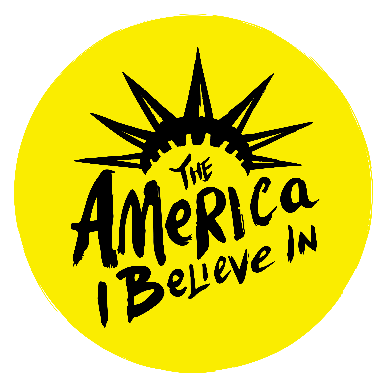 The America I Believe In - Amnesty International USA